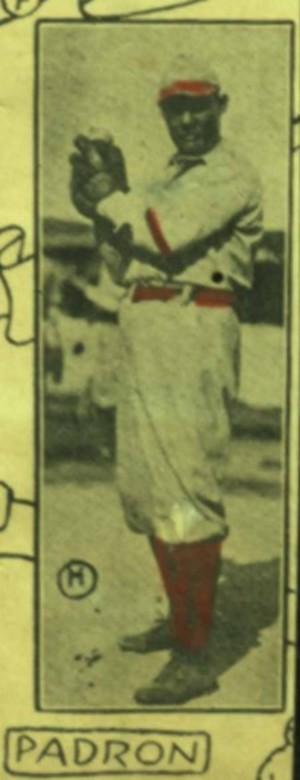 Padron1917