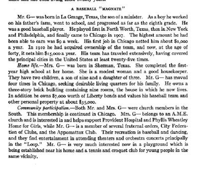 Negro_in_chicago_p178
