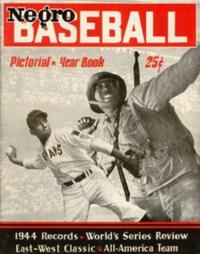 Negro_baseball_1944_2