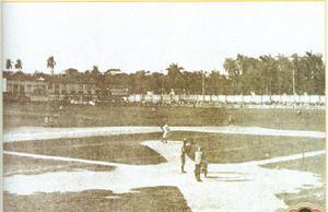 Almendarespark_1908_2